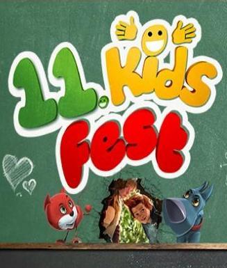 11. KIDS FEST