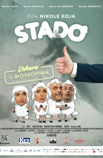 STADO