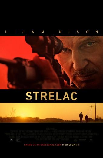 STRELAC